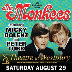 monkees-thm