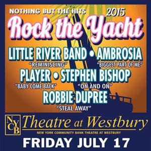 rockyacht-thm