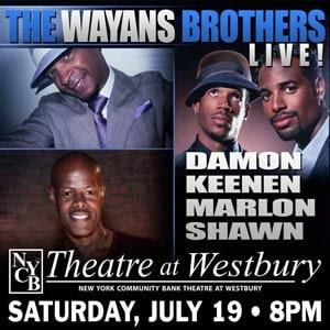wayans-thm