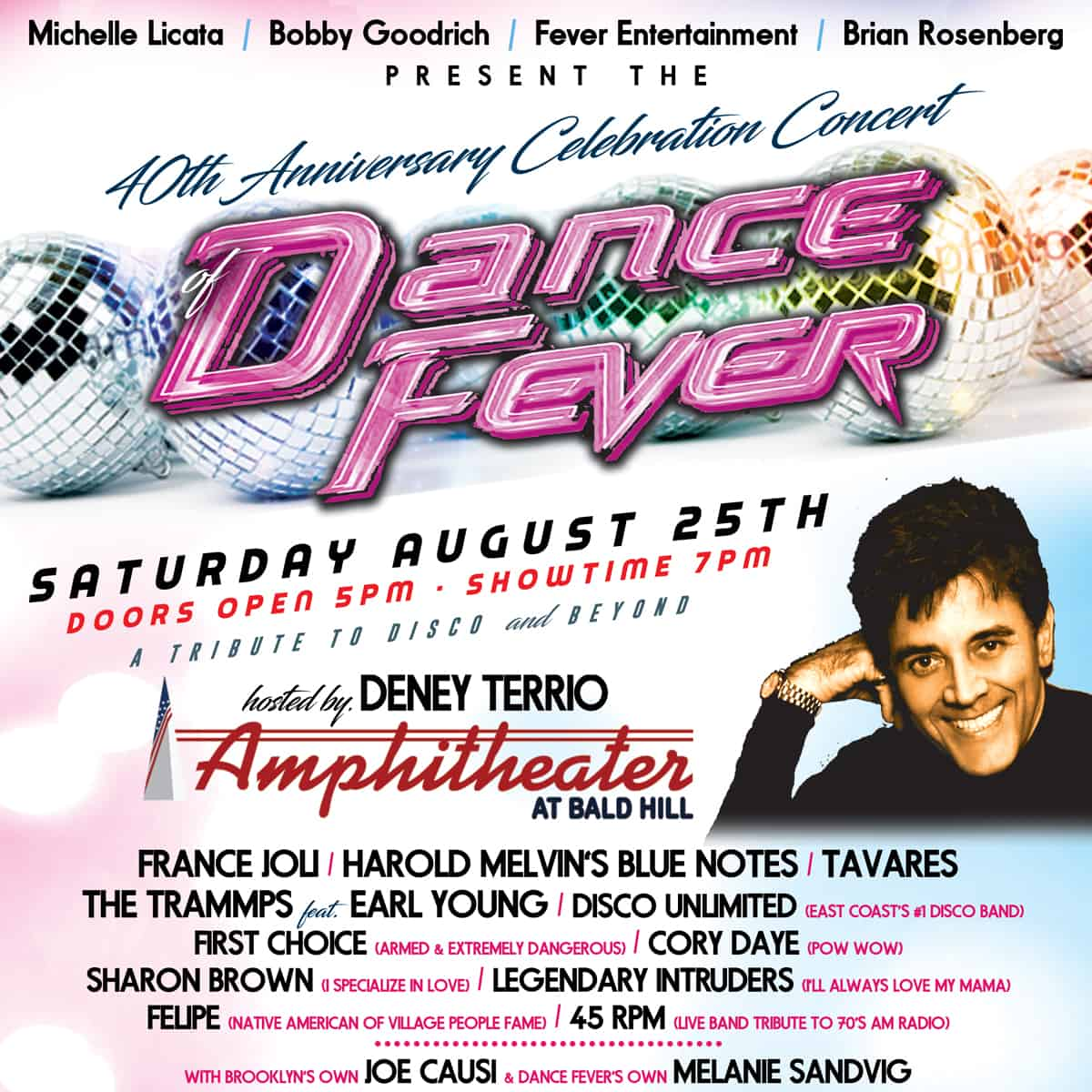 DanceFever-1200×1200 Aug 25th