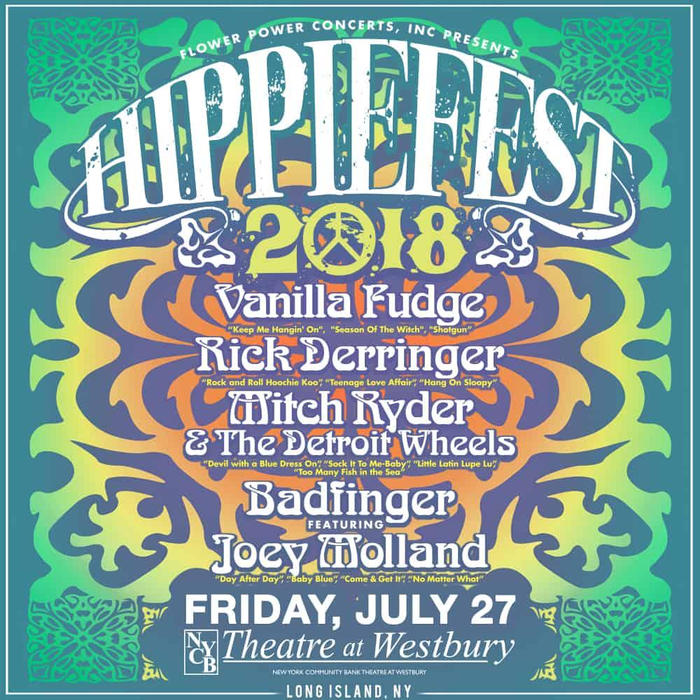 Hippiefest_1000x1000