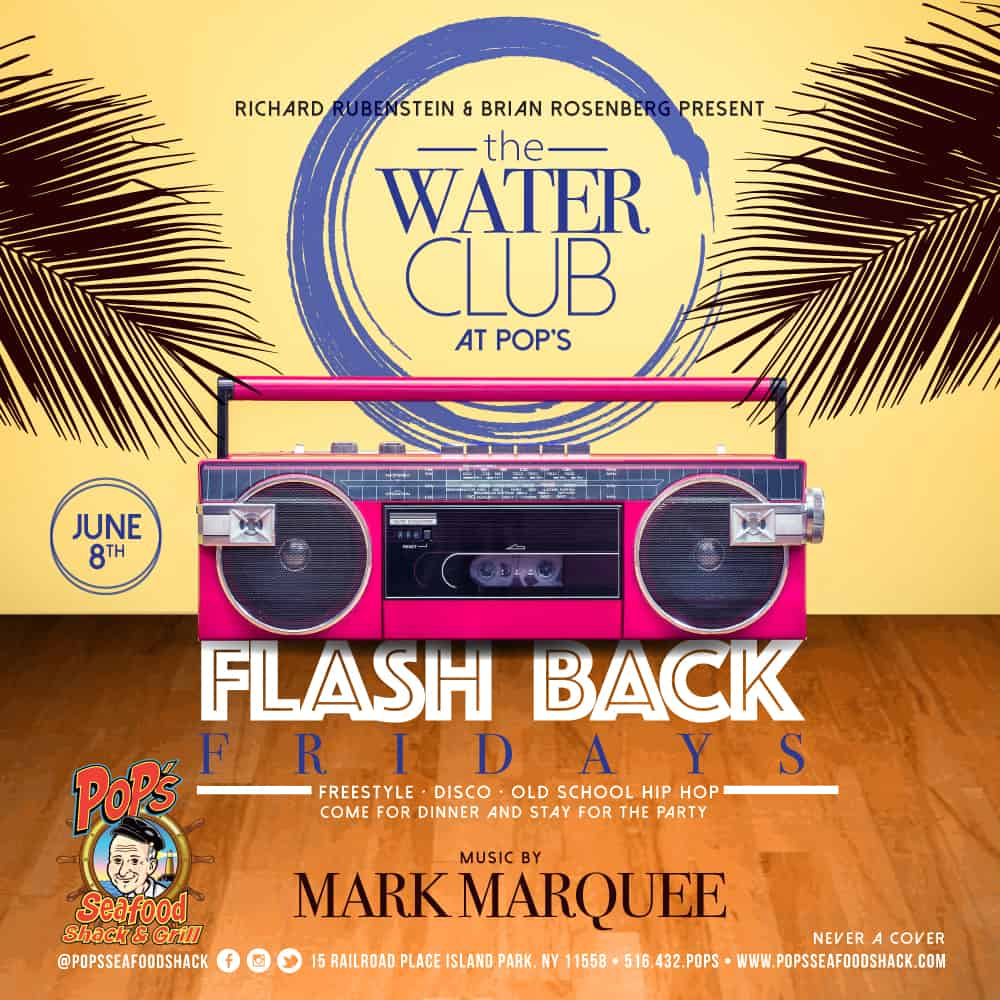 pops-june8-friday-Mark-Marquee