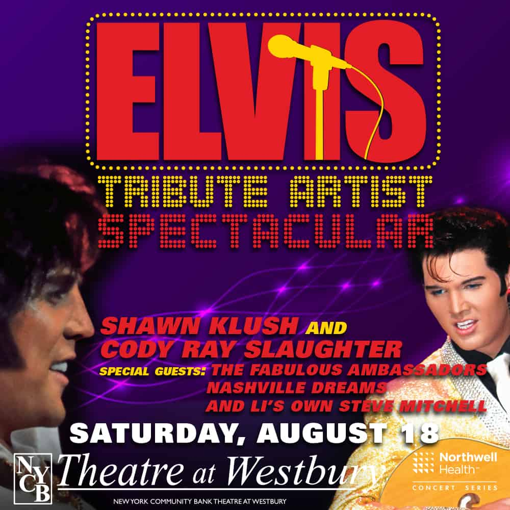 Elvis-Tribute-1000x1000_2018