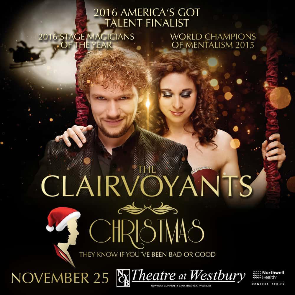 11-25-2018-Clairvoyants-1000×1000