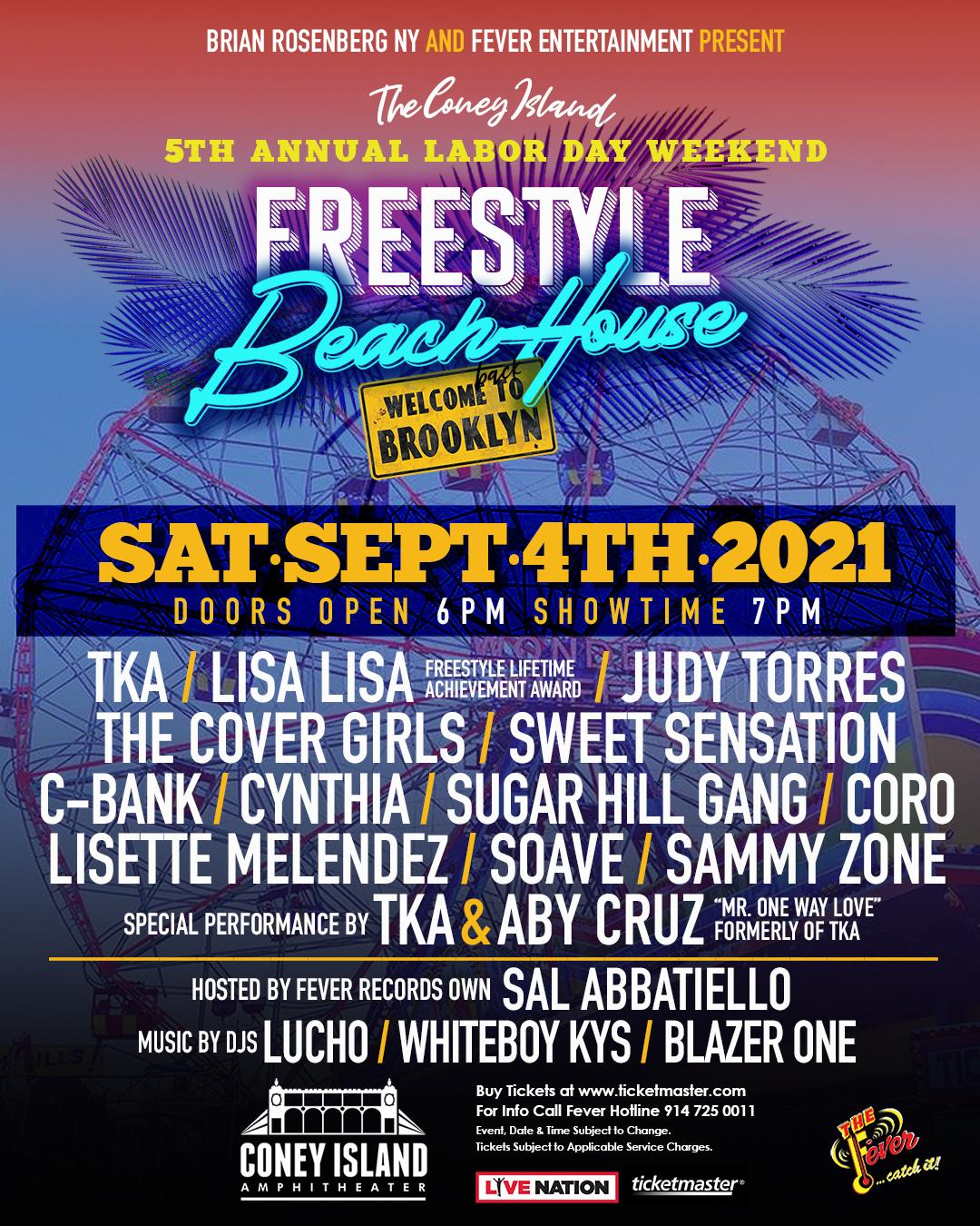 Freestyle Funhouse 2021 1080x1350 copy